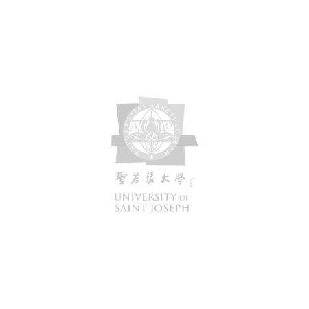 USJ joins Global Summit for Student Affairs Services on UN SDGs