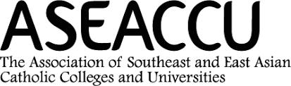 ASEACCU logo