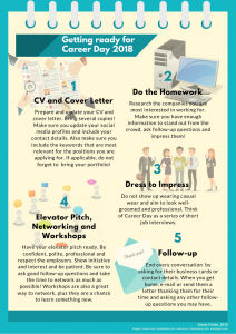 ICOnnect Career Day Advice_2018