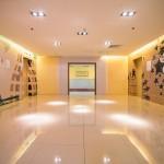 NAPE3 Gallery