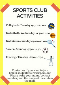 SPORTS CLUB ACTIVITIES (1)-page-001