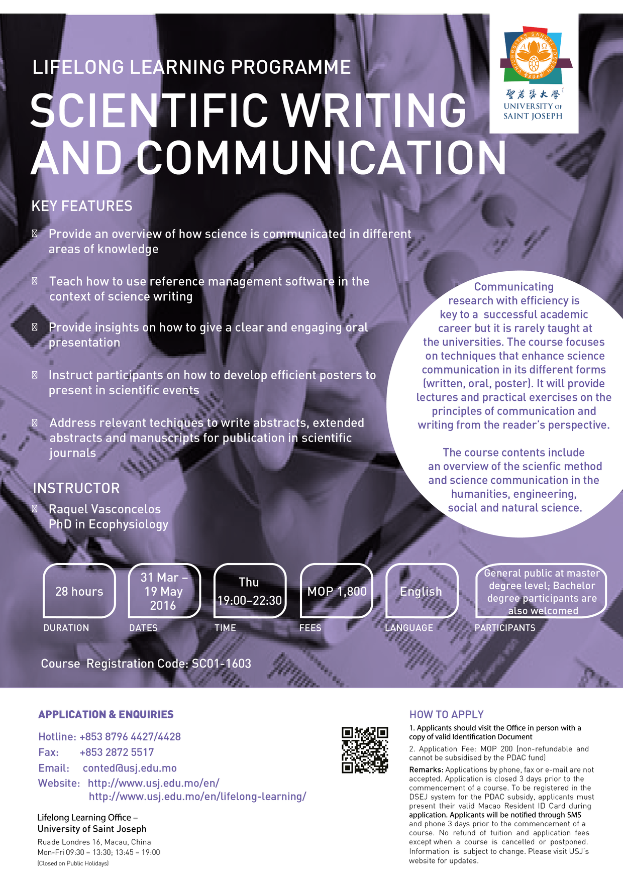 rsz_scientific_writing_and_communication-01