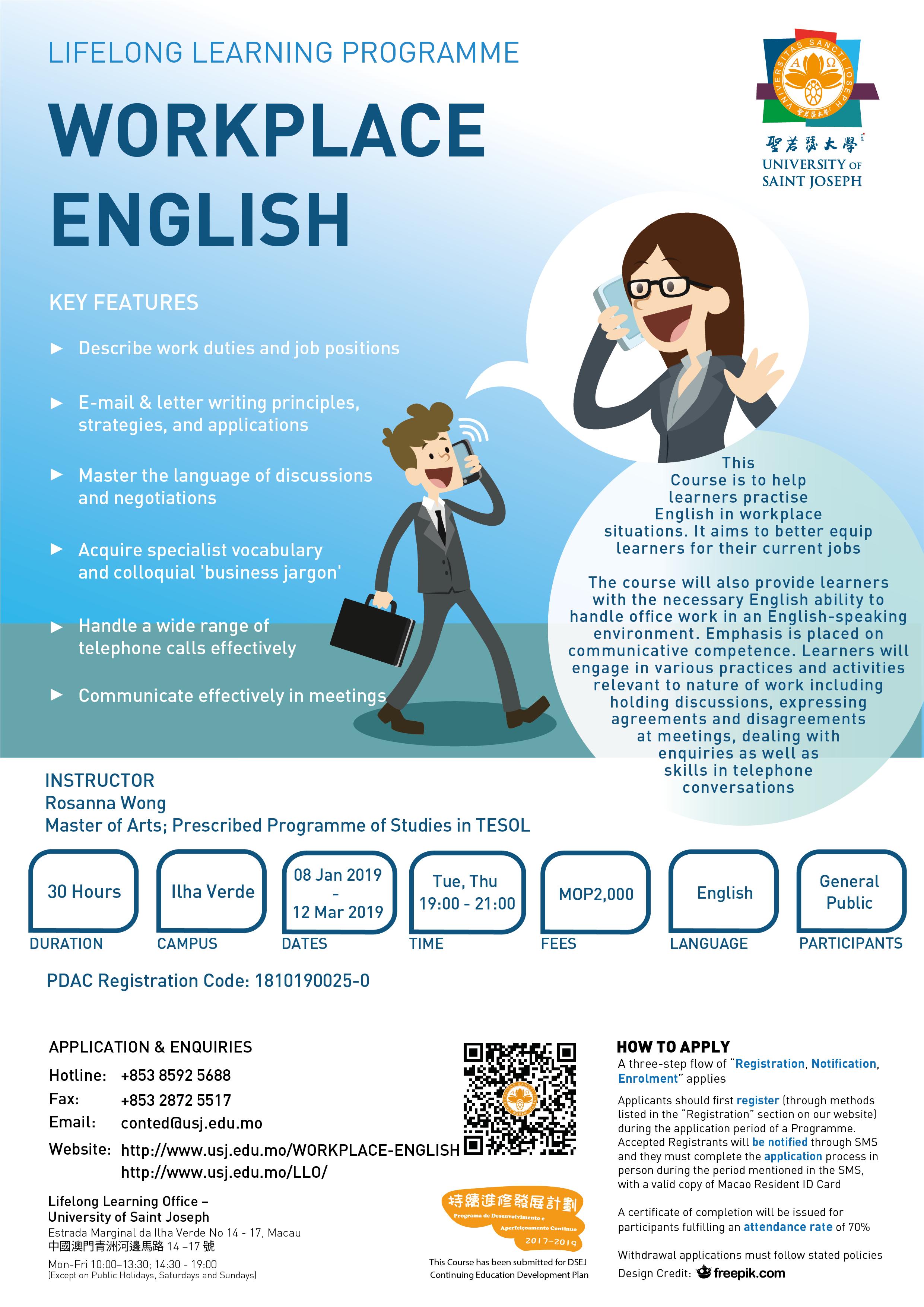 Workplace English v1.1-02