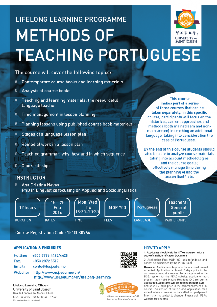 rsz_methods_of_teaching_portuguese-01