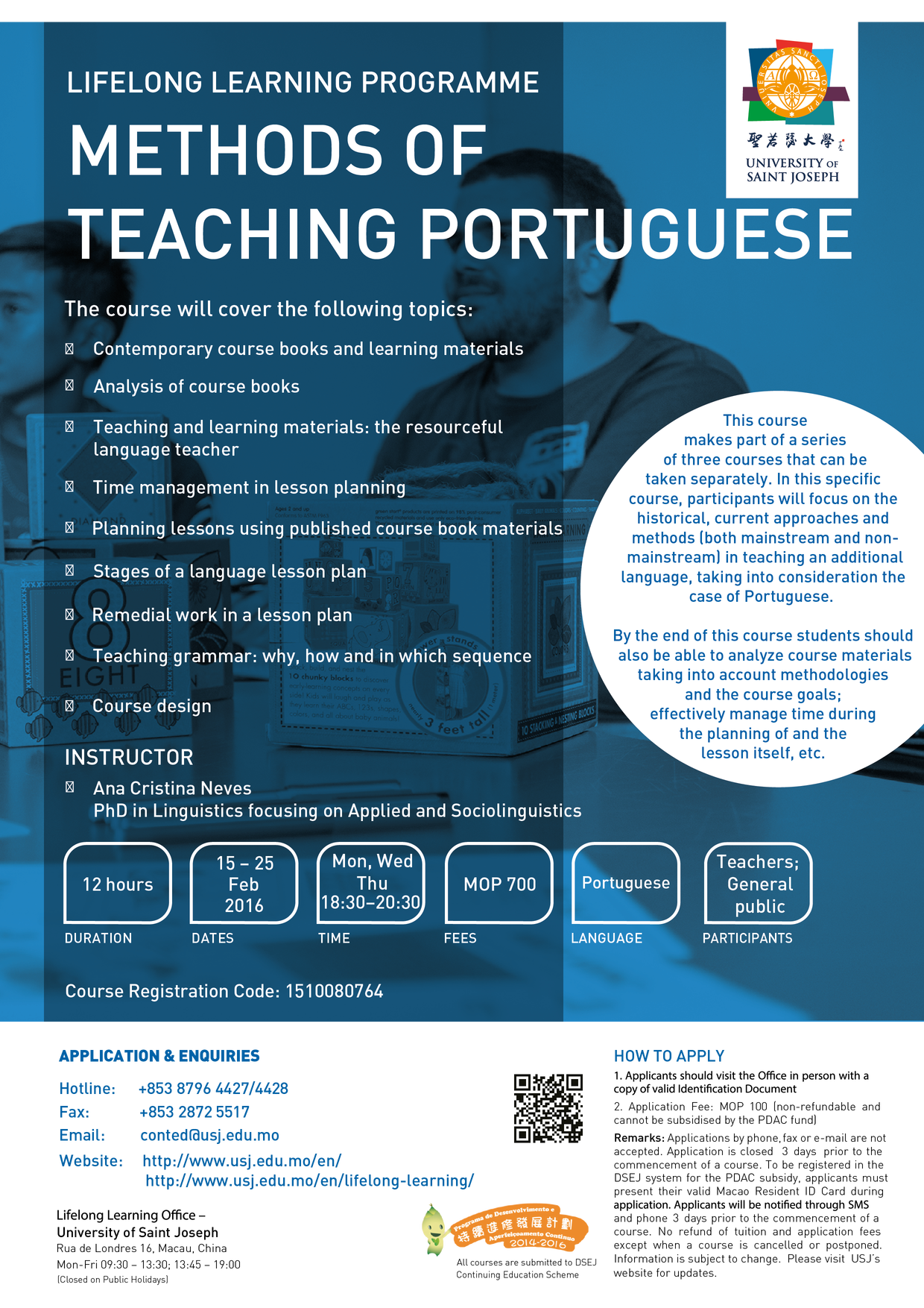 method of education should be taught following the method of socrates According to the american management association (2010), businesses these   that is, students are still taught to listen, rather than to question (amp group,  2011)  the socratic method of teaching is referred to as the method of  dialectics.