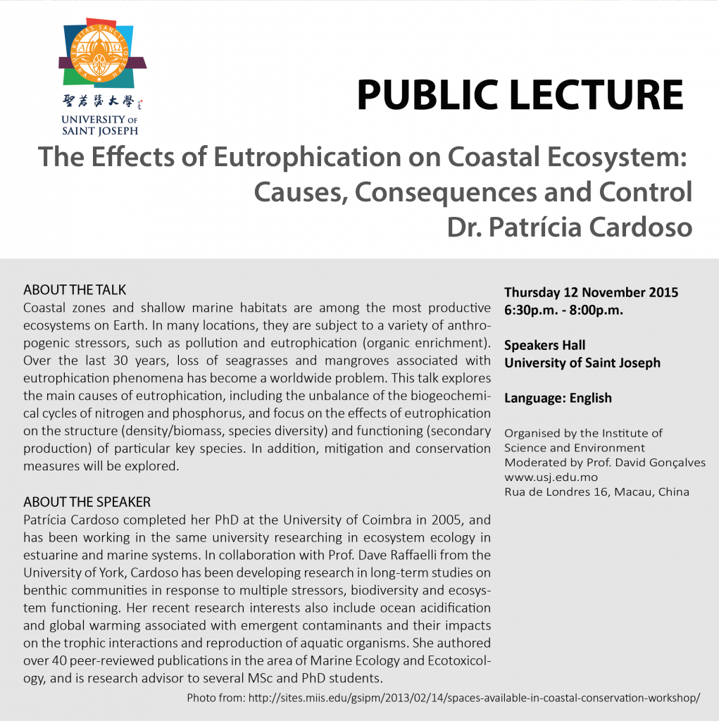 web_20151112 The Effects of Eutrophication on Coastal Ecosystems copy