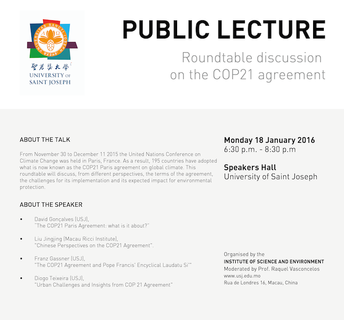 Web_20160118 - Roundtable discussion on the COP 21 agreement-01