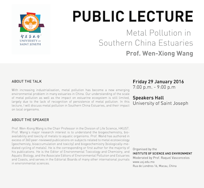 Web_20160129 - Metal Pollution in Southern China-01