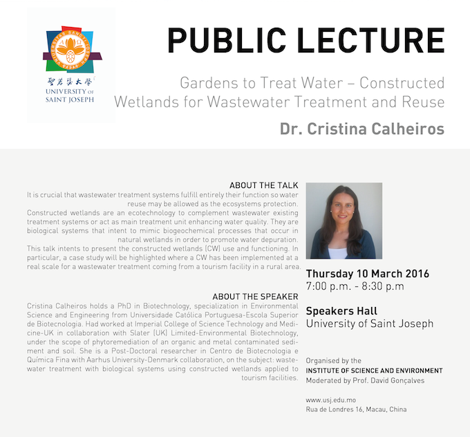 Web_20160310 - Gardens to treat water – Constructed wetlands for wastewater treatment and reuse-01 copy