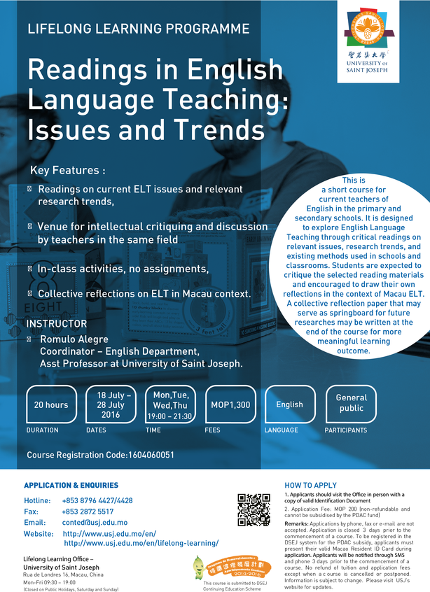 rsz_readings_in_english_language_teaching_issues_and_trends_draft