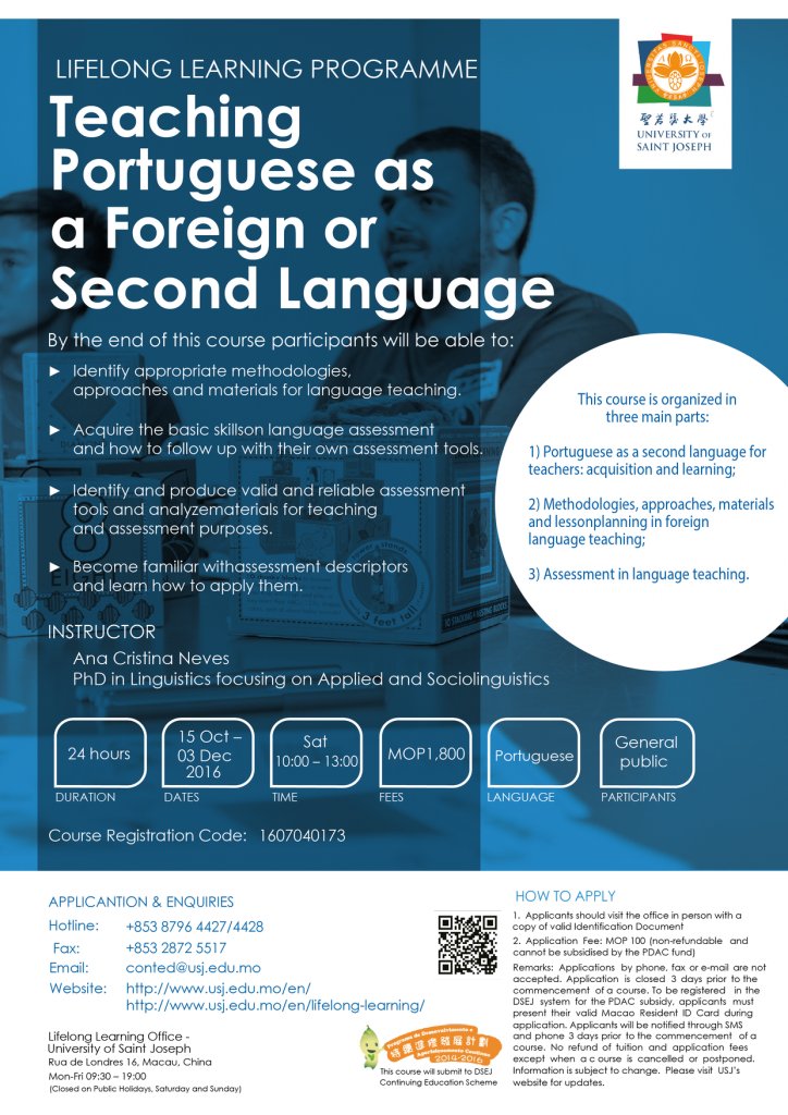 rsz_teaching_portuguese_as_a_foreign_or_second_language-01