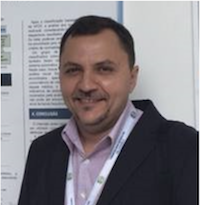 PM_Prof. Alexandre Lobo, PhD, PMP