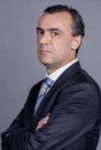 PM_Prof. José Alves, PhD