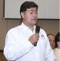 PM_Prof. Marcus Gonçalves, PhD, PMP