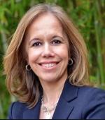 Professor Isabel Capeloa Gil