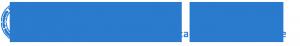 联盟logo_淡蓝色_0