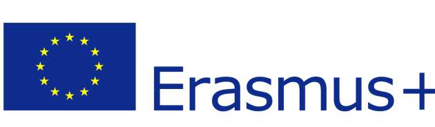 Erasmus-logo--tojpeg_1450264637427_x2