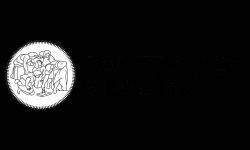 polimi_logo_transp