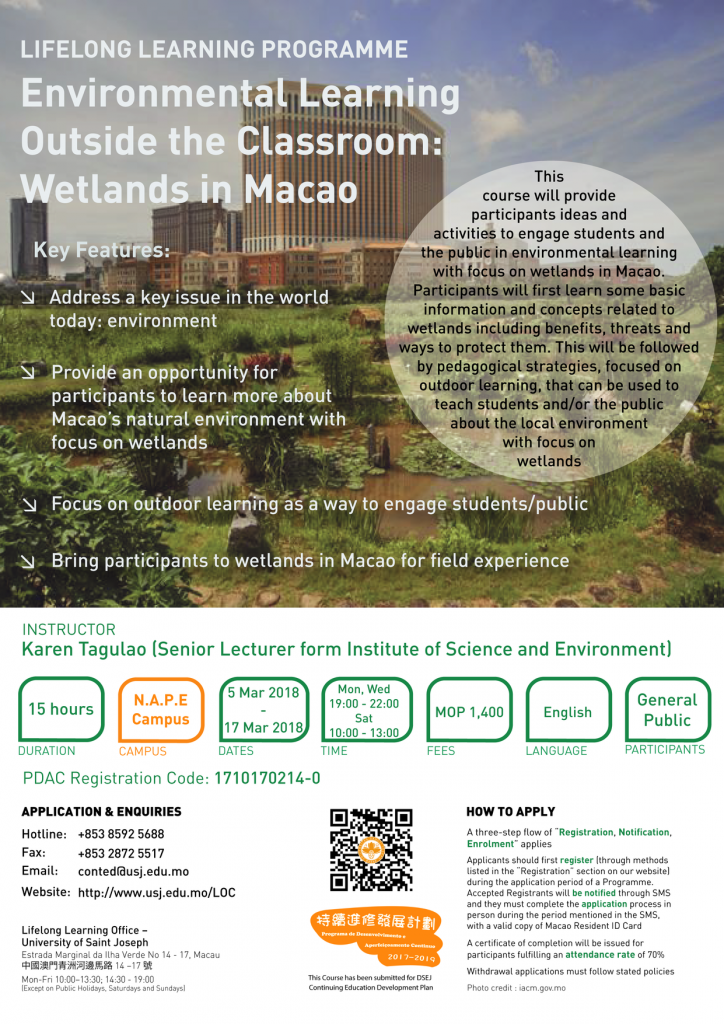 rsz_environmental_learning_outside_the_classroom-_wetlands_in_macao