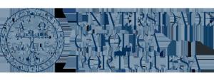 Universidade Catolica Portuguesa-logo