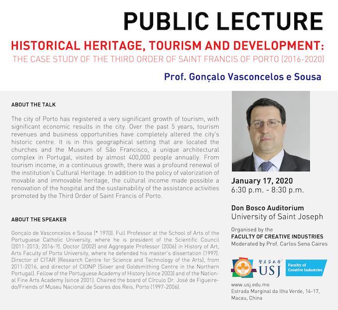 FCI-Public Lecture - Prof. Gonçalo Vasconcelos-01