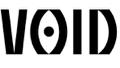 voidsenseofplace