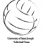 USJ_VolleyballTeam_Logo_Final