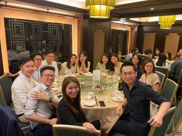 AlumniUCP_Macau