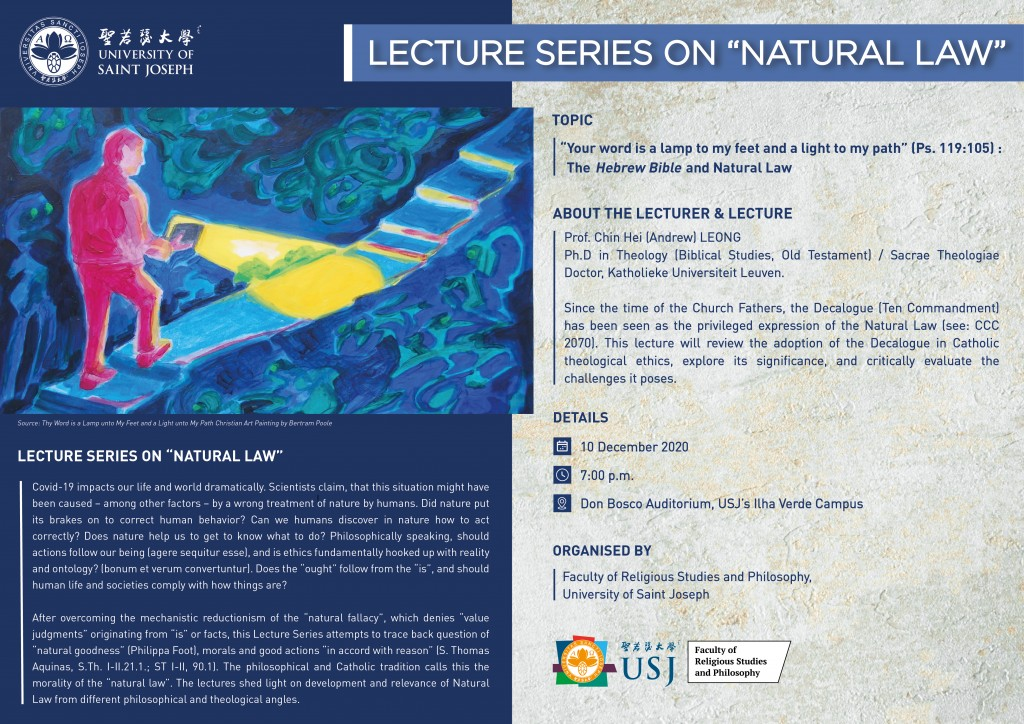 FRSP_Dec_Lecture Series on Natural Law_EN (1)