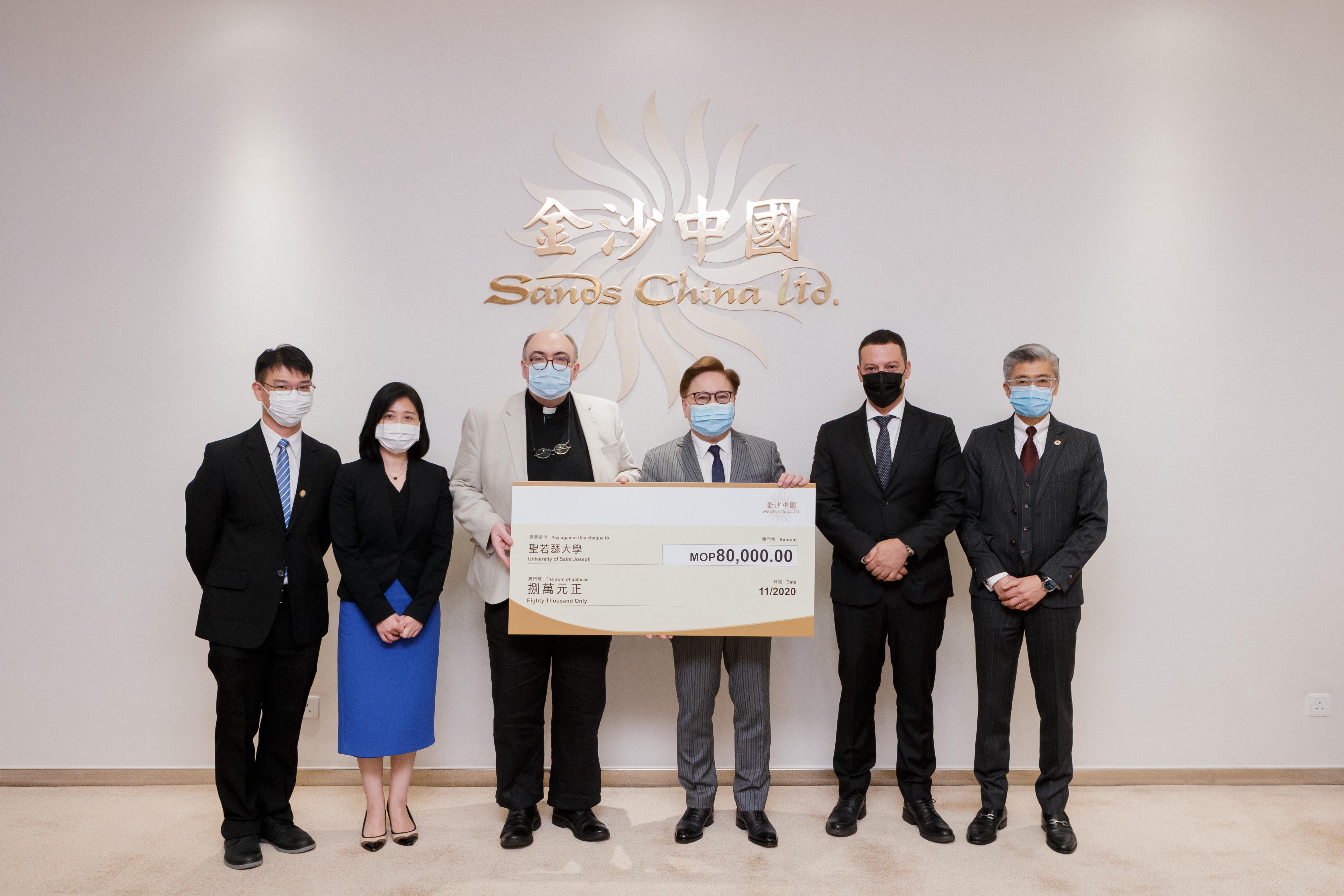 Sands News photo (1)