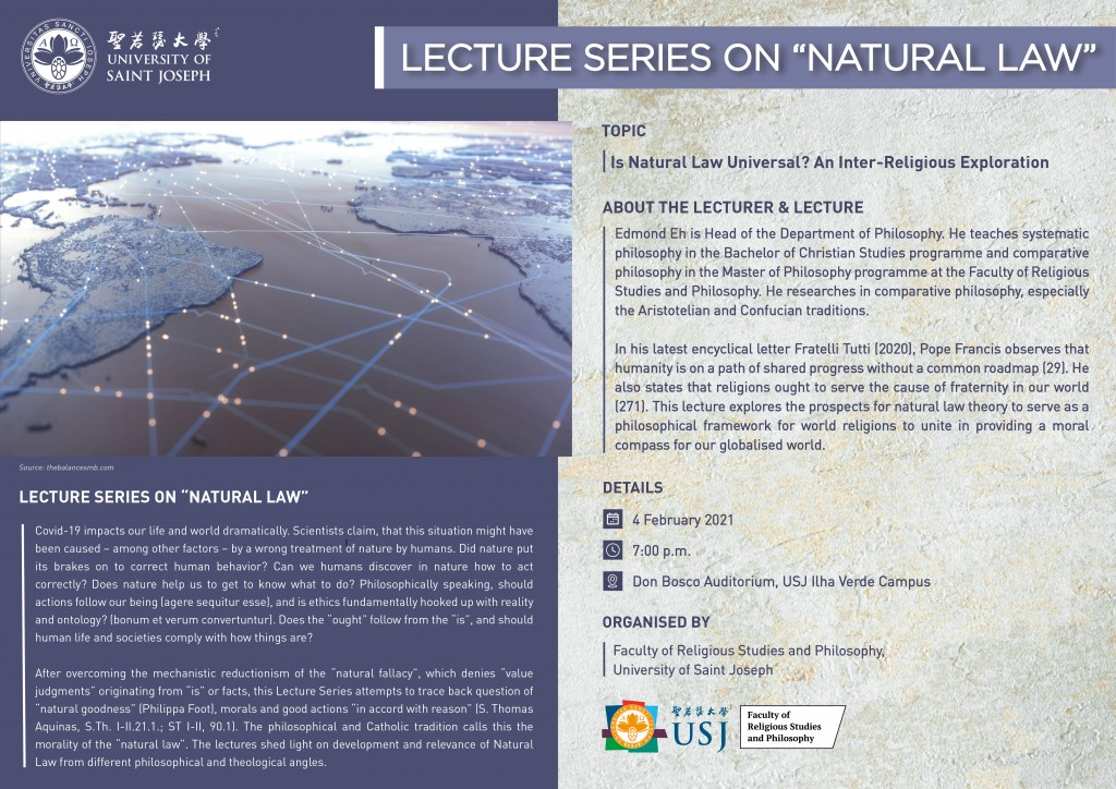 FRSP_Feb_Lecture Series on Natural Law_EN_V2 (1)