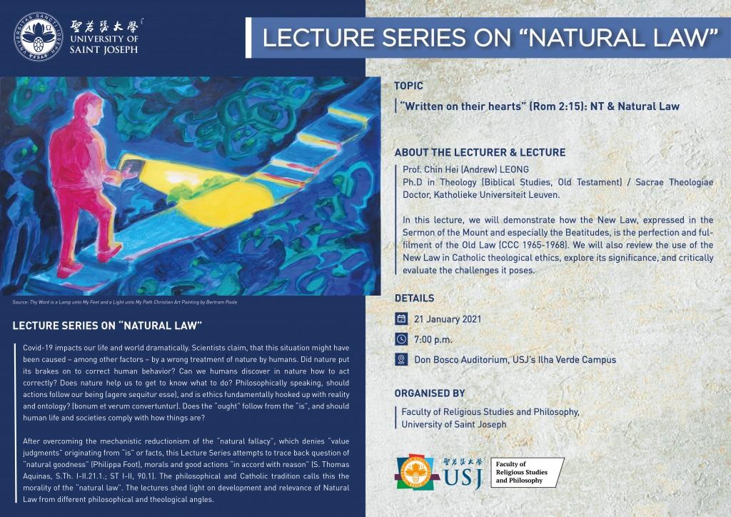FRSP_Jan_Lecture Series on Natural Law_EN_V1
