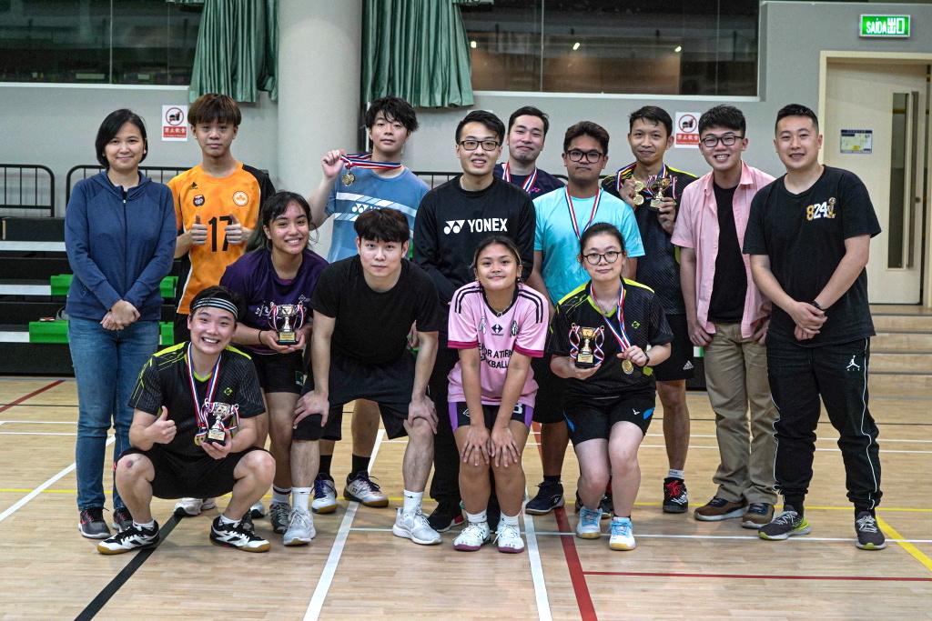 SportsDay_02 (1)