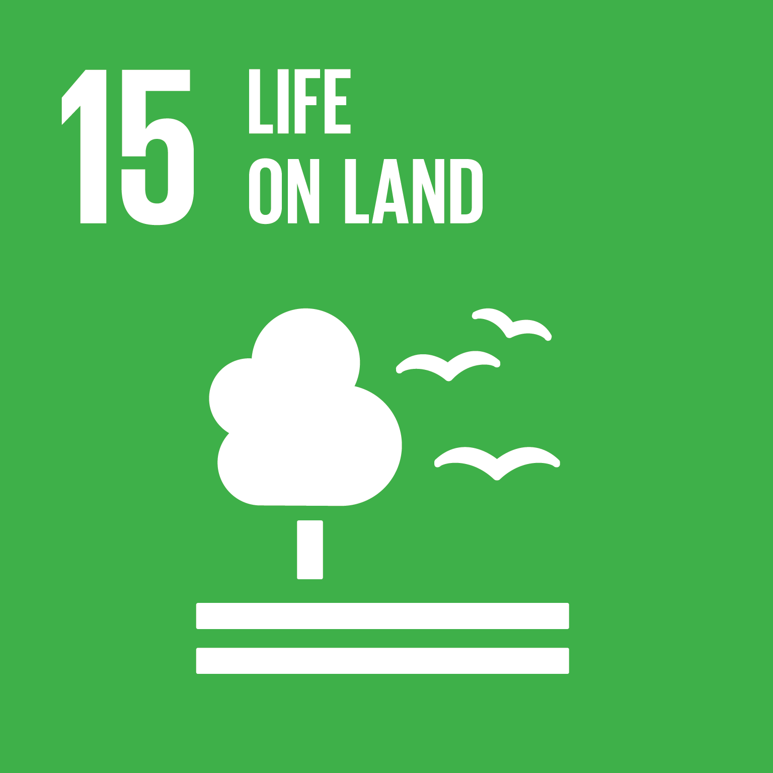 SDG15